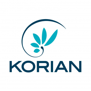 Trader l'action Korian : on vous dit tout !