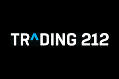 Trading 212